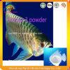 GMP Factory Hot Fish Oil Powder DHA Powder Omega 3 Powder Nutrition Supplement Fatty Acid DHA EPA