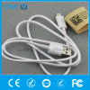 Plastic Normal Charger&Transfer Data Android Cable