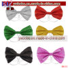 Printed Ties Bow Tie Wedding Bow Ties Party Supplies (B8133)