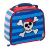 Playful Mini Cartoon Child Picnic Bag