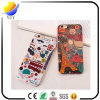 2017 New Design TPU Little Bus Mobile Phone Case for iPhone (YUY-PL-J21)