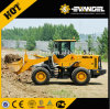 3000kg Szm Loader 3 Tons Sdlg Wheel Loader