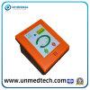 Automatic External Defibrillator Un6l Medical Supply