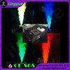 DMX512 Wireless 1500W LED Stage Fog Smoke Machine