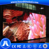 New Product Outdoor P8 SMD3535 LED Bus Screen