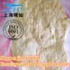 Economical Gain Weight Trenbolone Cyclohexylmethylcarbonate 23454-33-3