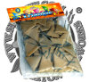 Triangle Cracker Fireworks