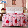 Trendy Style Hotel Prevent Shifting Down Quilt