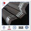 14 Inch Sch 80 Smls Steel Pipe ASTM A106 Gr B ASME B36.10