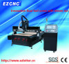Ezletter MD103 Engraving CNC Router (MD-103ATC)