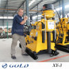 Core Sample Drilling Machine, 400m Coring Rig and Underground Drilling Rig