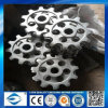 ODM OEM Alloy Steel Casting Part