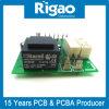 Manufacturer OEM PCB Assemble Rigid Flex PCB