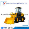 1.8tons Mini Wheel Loader (LW180K)