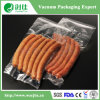 PA PE Plastic Food Packing Vacuum Bag