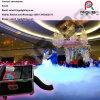 3000W Mist Entertainment Amusement Machine