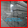 High Strength Galvanized H Beam for Building Material