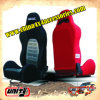 Factory Sale Directly Racing Seat (SPI)