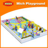 Children Soft Play (2101A)
