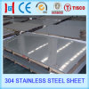 Tisco 304 Stainless Steel Sheet