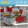 Angle Notching Iron Worker Machine with Special Tools