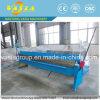 Mechanical Press Brake Machine with Best Price From Vasia Machinery