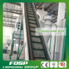 Sustainable Energy Sawdust Pellet Production Plant with CE/ISO/SGS