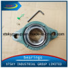 Bearing Factory Pillow Block Bearing (UCFL210) with Brand