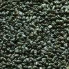 Green Tea (Gunpowder 3502) (The Vert De Chine)