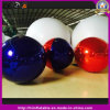 Popular Party Decoration Inflatable Mirror Ball for Stage Decor