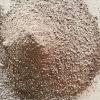 Refractory Castables Power Shape High Alumina Refractory Castable