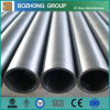 N07718 Inconel 718 Nickel-Chromium Alloy Pipe
