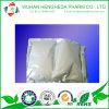 Raw Powder L-Thyroxine CAS 51-48-9