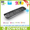 2013 Latest 2.4G Wireless Air Conditioner Remote Control with Touchpad