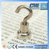 Strong Magnetic Hooks Strength of Magnets Good Rare Earth Suppliers