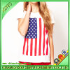 Wholesale 100%Cotton Women T Shirt