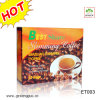 Health Food-Slimming Product, Weight Loss coffee