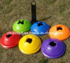 Outdoor Soccer Football Exercise Agility Speed Cone