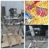 Hot Sale Popcorn Making Machine