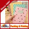 Kraft Paper Spiral Notebook (4211)