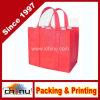 Non Woven Bag (9219)