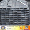 10*10-600*600mm Square Hollow Section Sizes