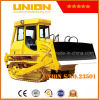High Cost Performance Dfh T110gts100 Bulldozer