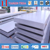 316L Hot Rolled Stainless Steel Plate