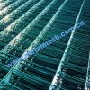 Hexagonal Wire Netting for Fencing