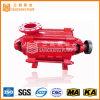 Fire Water Pump/Multistage Centrifugal Pump/High Lift Pump