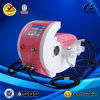 Effective Body Slimming Ultrasonic Vacuum Cavitation Equipment