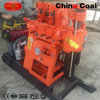 Trailer Mounted Mini Portable Hydraulic Water Well Drilling Rig