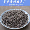 Brown Fused Alumina/ Brown Aluminum Oxide Grit for Sandblasting