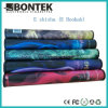 Bontek Disposable 500puffs E Shisha (e hookah)